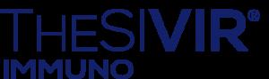 LOGO-THESIVIR-PER-FUSTO-PENNE2